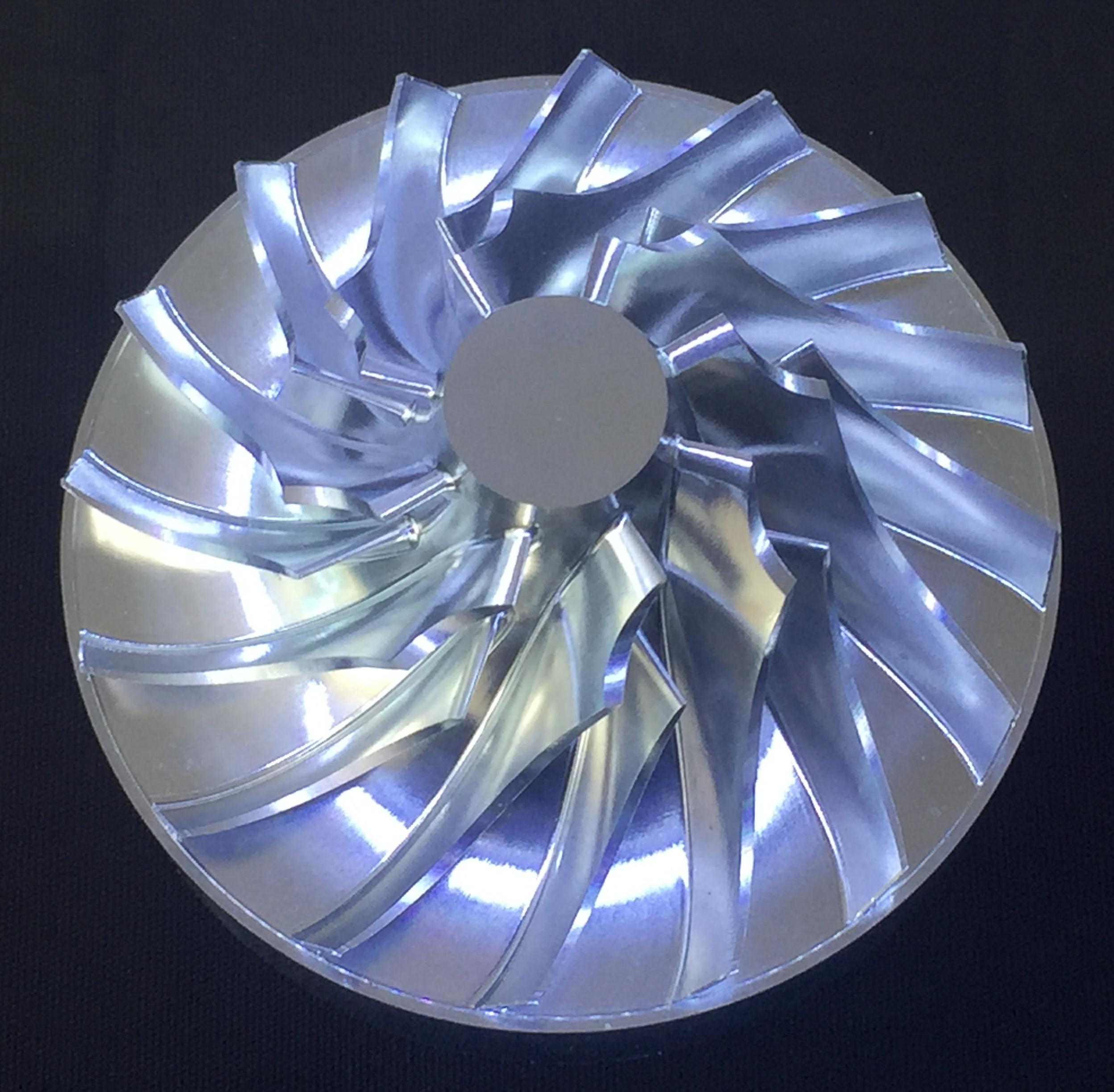 本原质料行业动态造纸旺季渐仰面能耗管控或致提供裁减